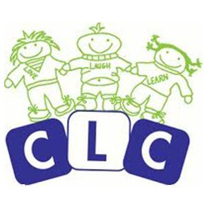 Children's Learning Center logo