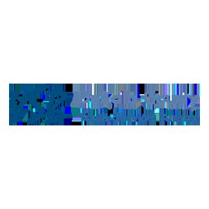 DeKalb County Youth Service Bureau logo
