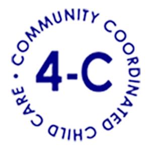 4-C logo