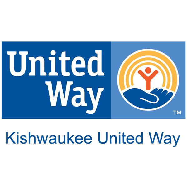 Kishwaukee United Way logo