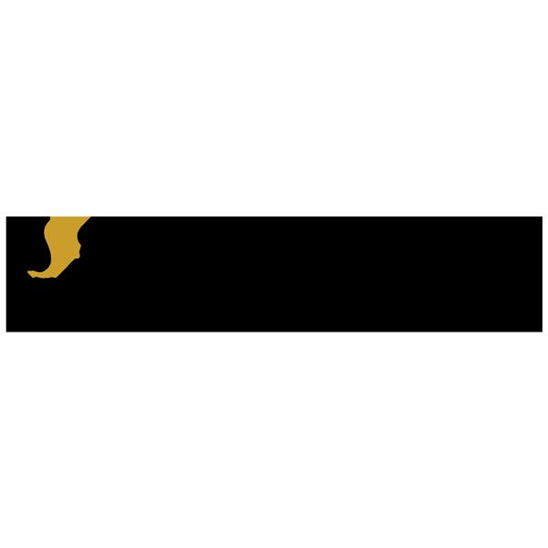 Sycamore CUSD #427 logo