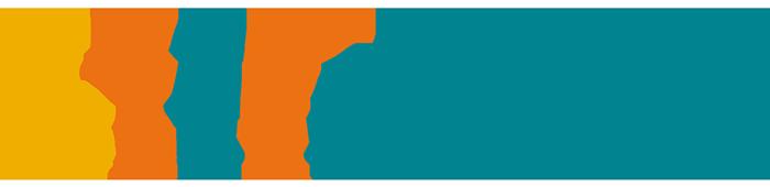 DeKalb County Basics logo
